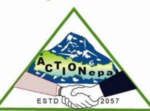 action-nepal