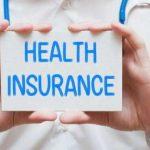 धादिङ बोर्डिङद्धारा १०१ जना शिक्षक तथा कर्मचारीको कोरोना स्वास्थ्य बीमा