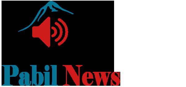 Pabil News