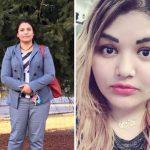 नेपाली आमाछोरीको अमेरिकामा कार दुर्घटनामा मृत्यु