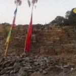 भूकम्पपछिको पुननिर्माण : पुरातात्विक सम्पदा पुननिर्माण सुस्त