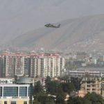 अफगानिस्तानमा फसेका ३४ नेपालीको उद्धारमा कठिनाइ
